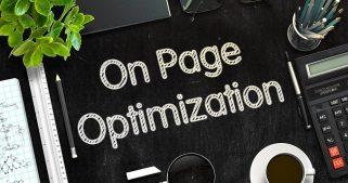 Website Maintenance graphic.